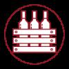 Vente et livraison de vins